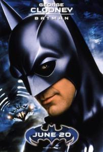 batman-and-robin-george-clooney