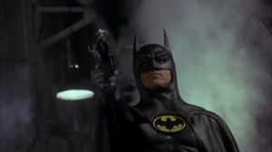 BATMAN-MICHAEL-KEATON-CRITICSIGHT
