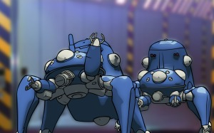 ghost-in-the-shell-tachikoma