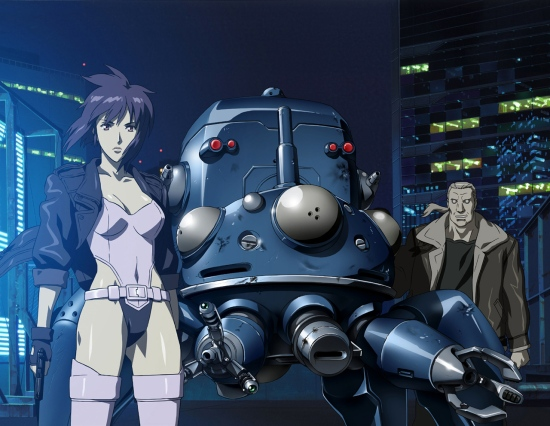 Ghost_in_the_shell(6)