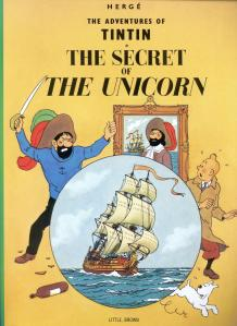 Secret-of-the-Unicorn-Front-Cover