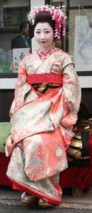 fe321-normal_kyoto_geisha_img_2212