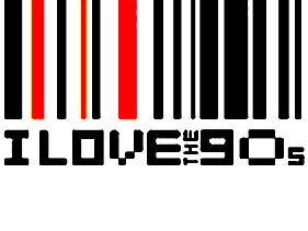 i_love_the_90s_281x211