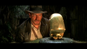Raiders-of-the-Lost-Ark-indiana-jones-3677988-1280-720