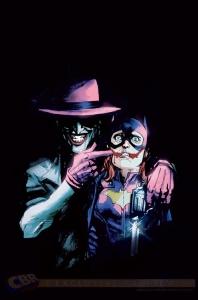 batgirl-cover-raphael-albuquerque-jpg