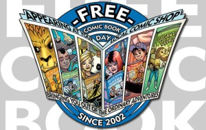 comics-amanda-conner-free-comic-book-day-t-shirt