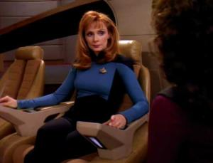 Dr_Beverly_Crusher03