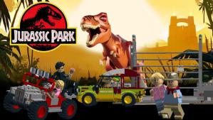 Lego_JurassicPark
