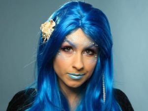 original_Becky-Sapp-Halloween-makeup-Mermaid-beauty_4x3.jpg.rend.hgtvcom.616.462