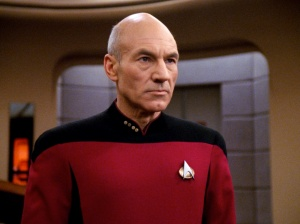 STTNG_S4_Still_193-08-PICARD-AFTER (1)