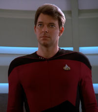 William_Riker,_2364