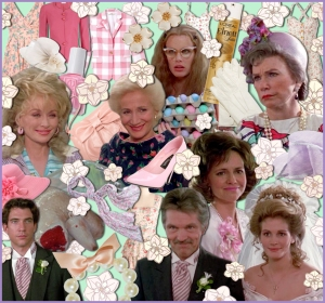 steel_magnolias_collage1