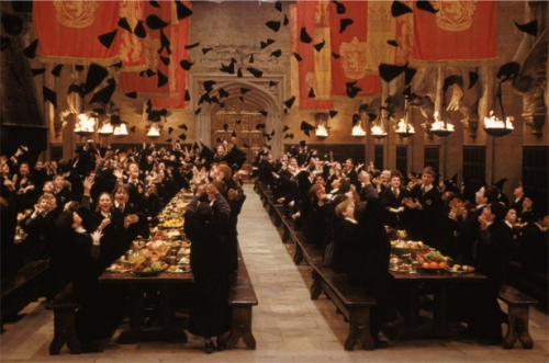 great-hall-harry-potter-copy