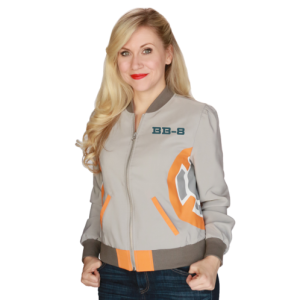 bb8jacket_front_01