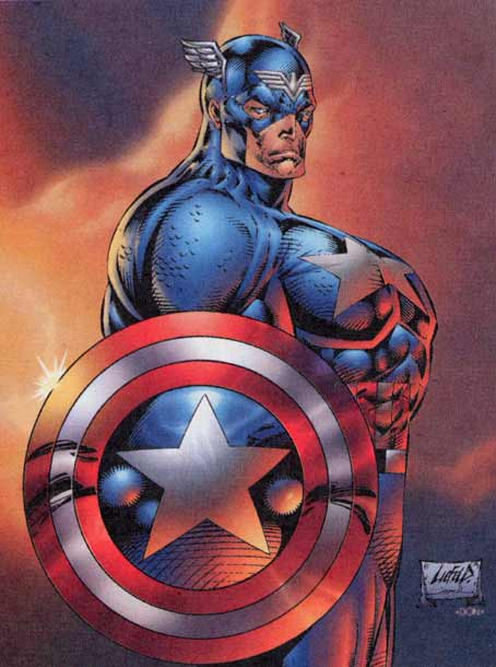 Cap-by-Liefeld.