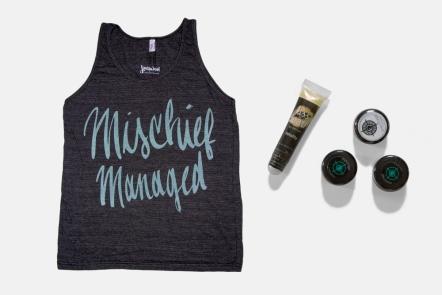 Mischief+Managed+Tank+-+Espionage+Cosmetics+Bundle