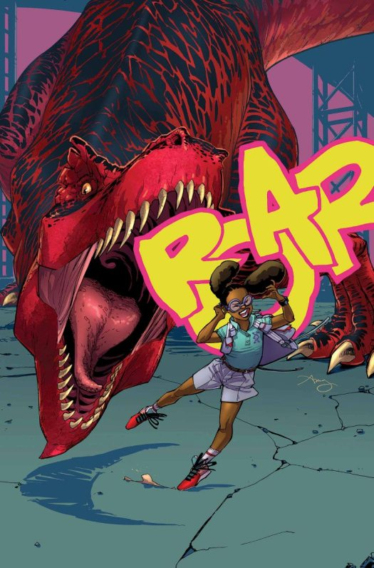 Moon_Girl_and_Devil_Dinosaur_Vol_1_3_Textless