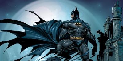 batman-025