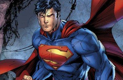Jim_Lee_Superman