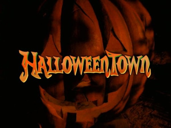 halloweentown-disneyscreencaps-com