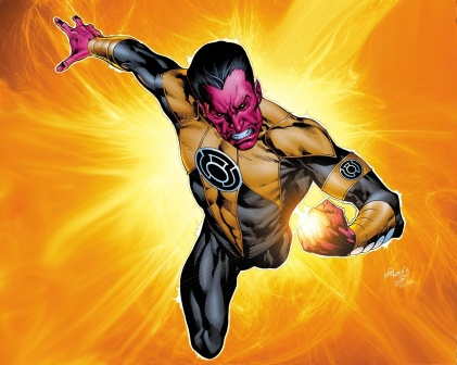 sinestro_by_glantern133